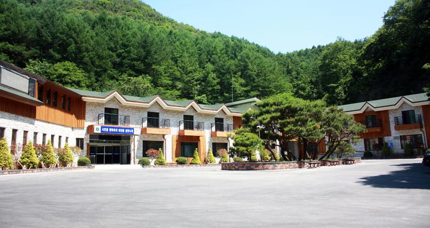 만인산푸른학습원