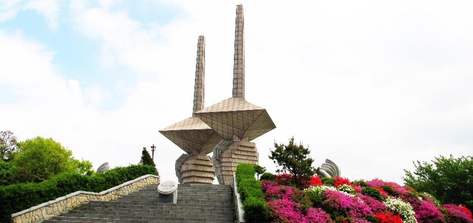 시련과 영광의 탑