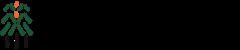 팔공산금화자연휴양림