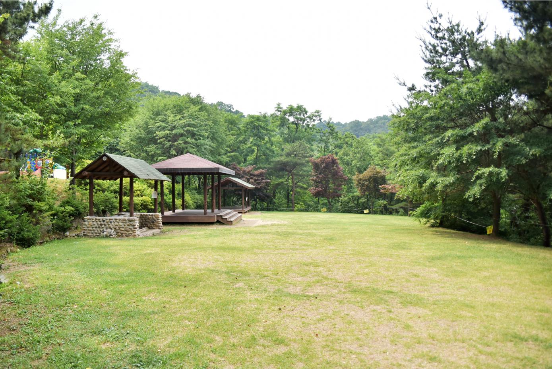 태학산자연휴양림잔디광장.png