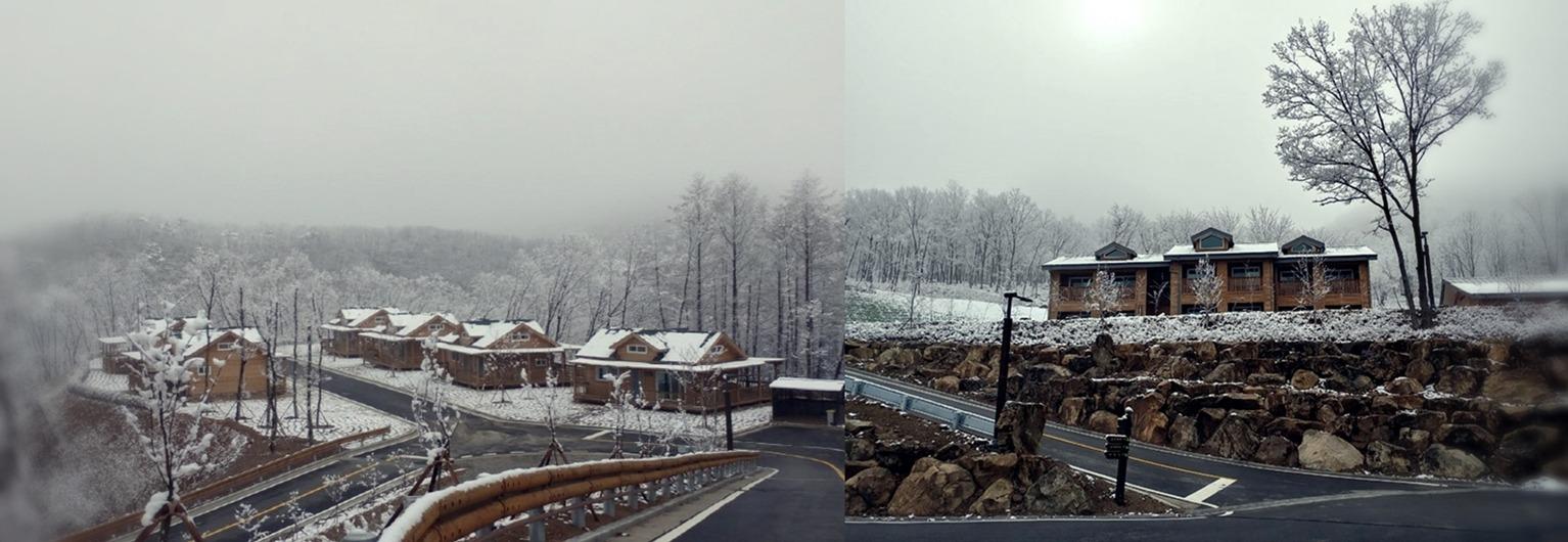 겨울이미지1